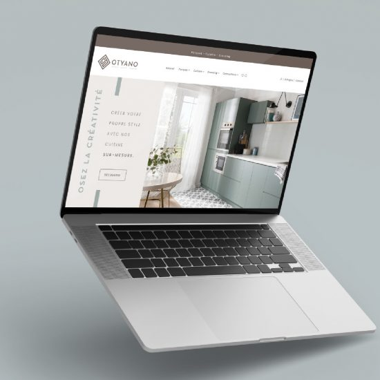 portfolio-siteweb-logo