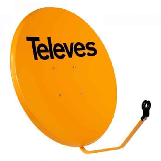 TV Aerials Lockington and Satellites Lockington