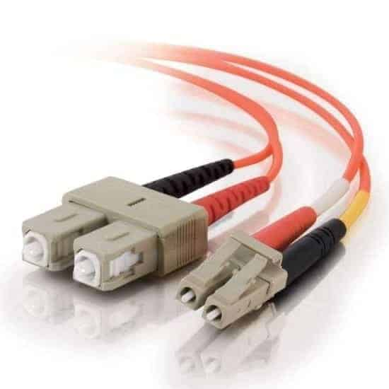 TV Aerials Durham - The best Fibre Optic Cabling Services in Durham