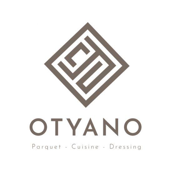 logo-otyano-sitew-web