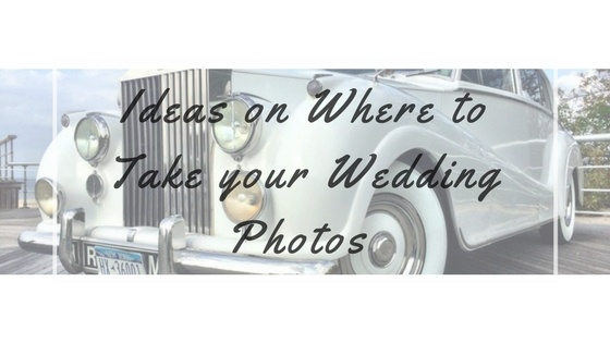 Wedding Photo Ideas For a Long Island Wedding 21