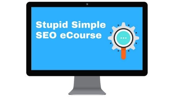 stupid-simple-seo-ecourse-computer