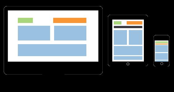 effective_newsletter_template
