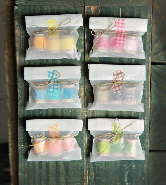 washi tape store for washi tape favors