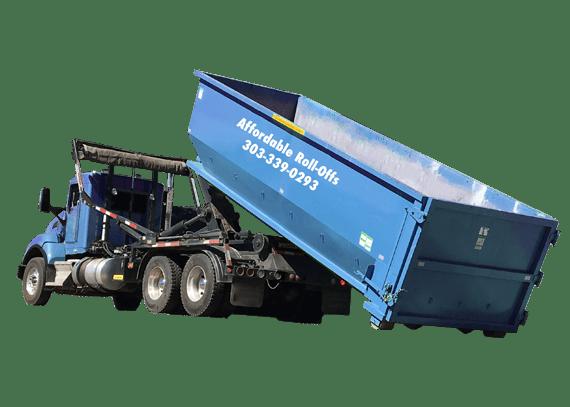 blue-roll-off-Dumpster