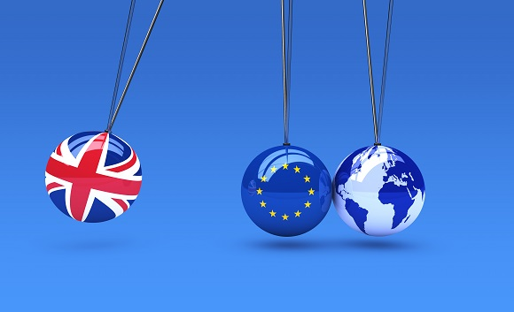 BREXIT effect and consequences