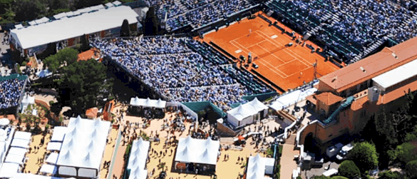 Buy your Monte-Carlo Masters Tickets here.