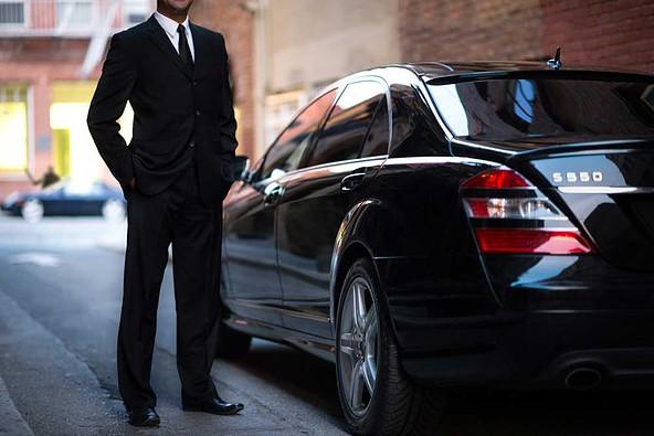 taxi company in Catania
