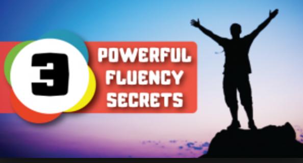 3-most-powerful-secrets