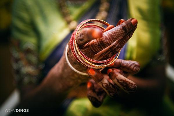 telugu Wedding Photography