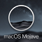 MacOS Mojave 10.14.1 ISO & DMG Files Direct Download