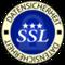 Datensicherheit durch SSL Verschlüsselung