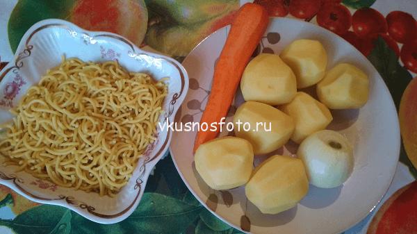 kurinyj-sup-s-makaronami