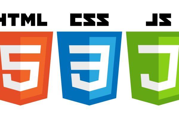 2b5886a6af7ffe0890f131c7646b1472 XL 600x400 - حلقه for-in در جاوا اسکریپت