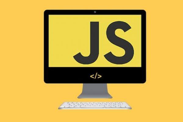 learning javascript 1 600x400 - نحوه تعریف دستورات Java Script در صفحه