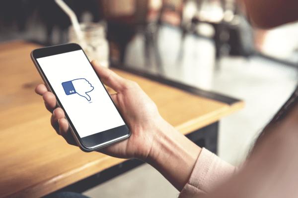 Nonprofits & Social Media