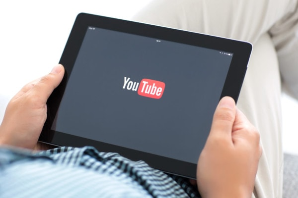 Are Google Video Ads For Me?