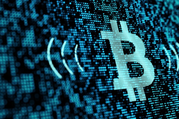 Cryptocurrency: The Future Of Money?