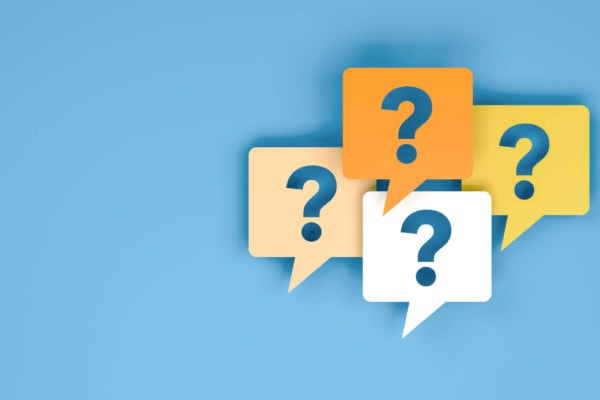 The Core Questions That Build A Case For Support