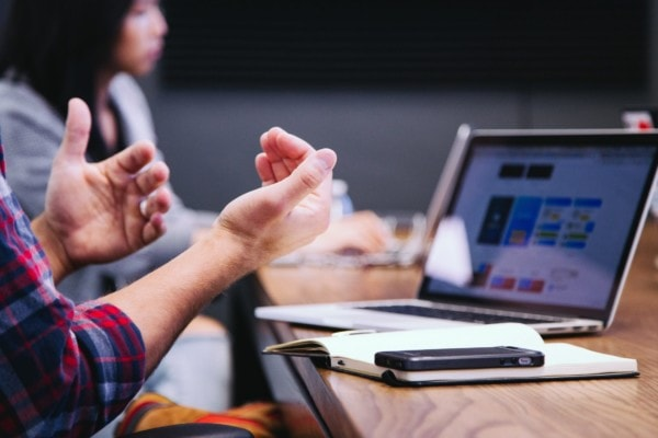 How To Lead A (productive) Meeting, Part One