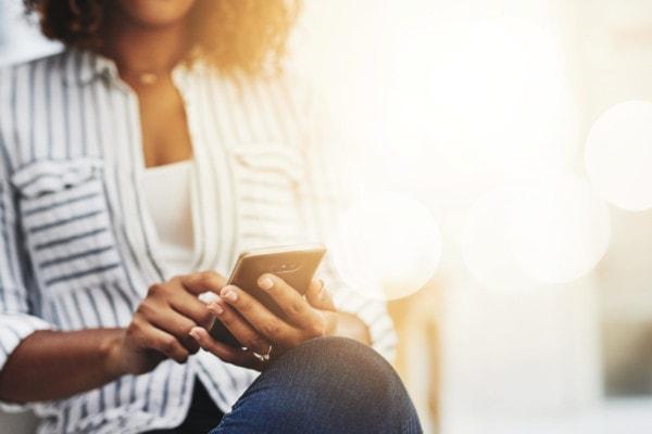 Social Media: Let's Talk Content!