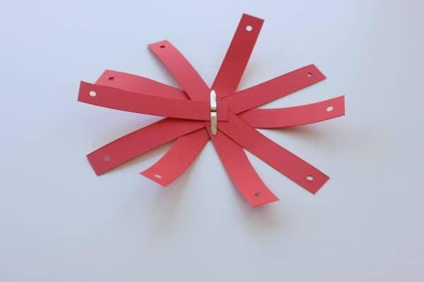 apple paper craft fastener e1564810511605