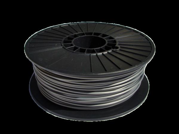 ABS пластик 3мм для 3D принтера