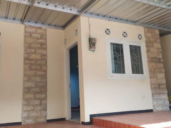Dijual Cepat Rumah Ready Stok Renovasi Permata Regency 1 GPA Karangploso