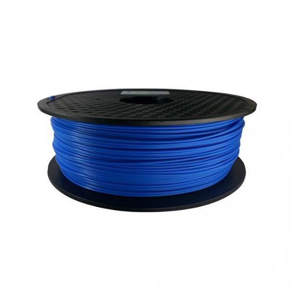 PLA Blue