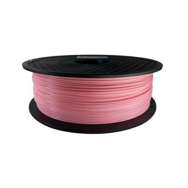PLA Pink