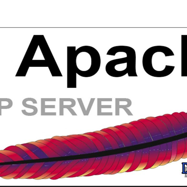 Untitled 1 600x600 - چگونگی فعال کردن HTTPS روی سرور