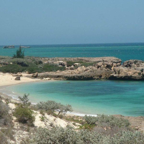 madagascar spiagge più belle