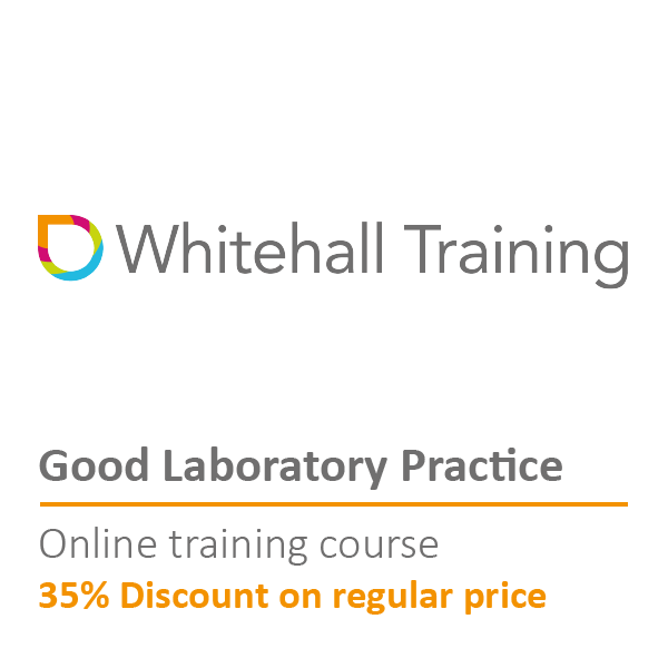 Whitehall Online Training Course Discount