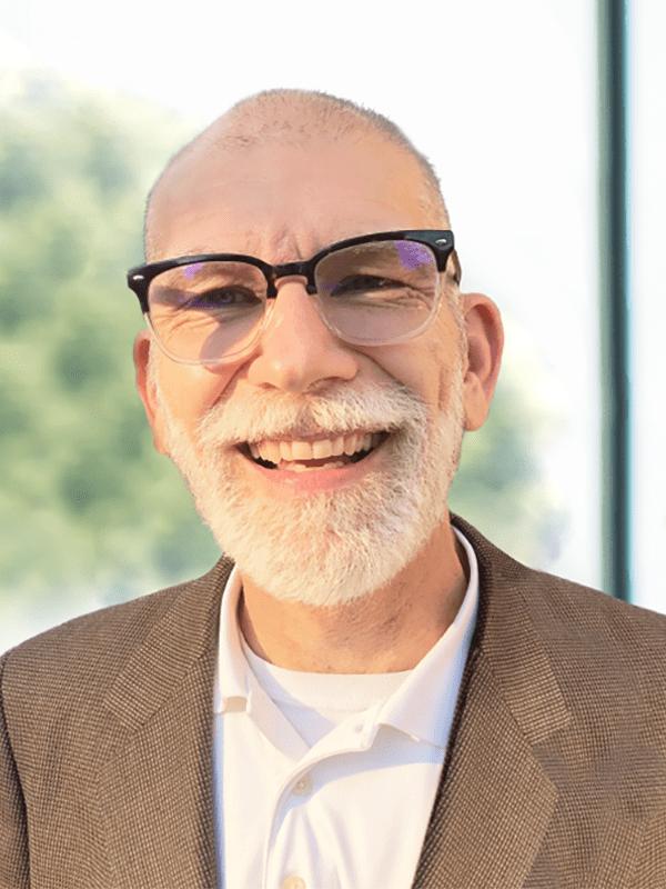 2020 Headshots Web Scott M (1)