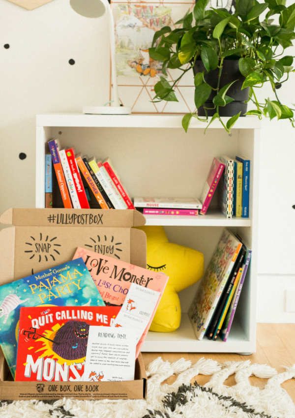 The Best Subscription Boxes to Use for Homeschooling