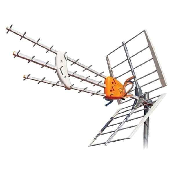 TV Aerials Harrogate