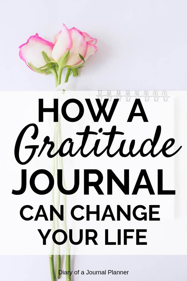Daily Bullet Journal Gratitude journal ideas and layouts to to have the best grateful thoughts in life. learn how to use prompts for happiness journal and how to keep a gratitude log in your bujo. #gratitude #gratitudejournal #gratitudequotes #bulletjournal #bulletjournalideas #bulletjournalspread #bulletjournaling #bulletjournalinspiration #bujo #bujojunkies #bujolove #bujoinspire #bujocommunity #bulletjournaljunkies #bujoideas #bujoinspiration #planner #planneraddict #plannergirl #plannerideas #plannerpages