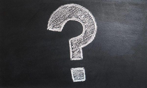 Od czego zacząć przygodę z finansami osobistymi?