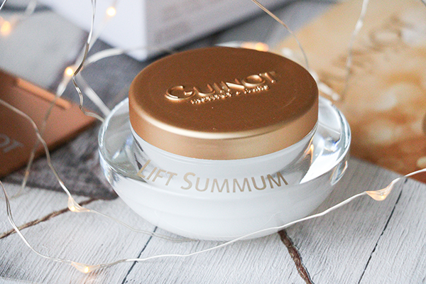 крем для лица Guinot Lift Summum