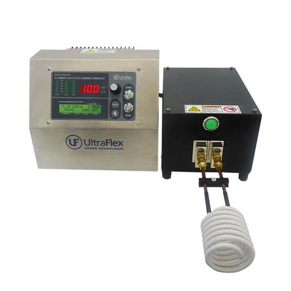 induction Heating Power equipment