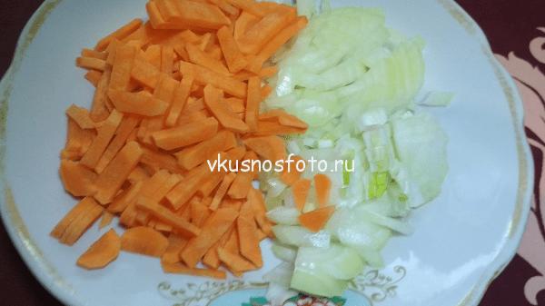 sup-s-yachnevoj-krupoj-reczept