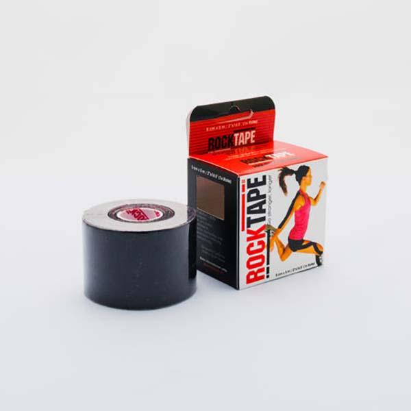 tasma-rock-tape-czarna-5-cm-x-5-m