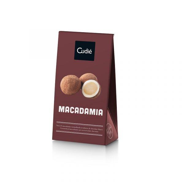 Macadamia 80g