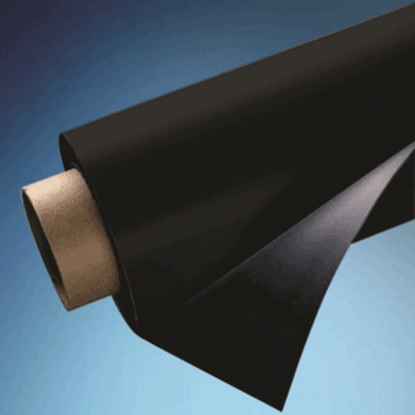 "48"" Plain 30 mil Magnet Roll"