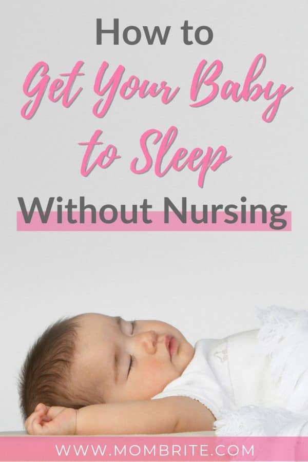 how-to-get-your-baby-to-sleep-without-nursing