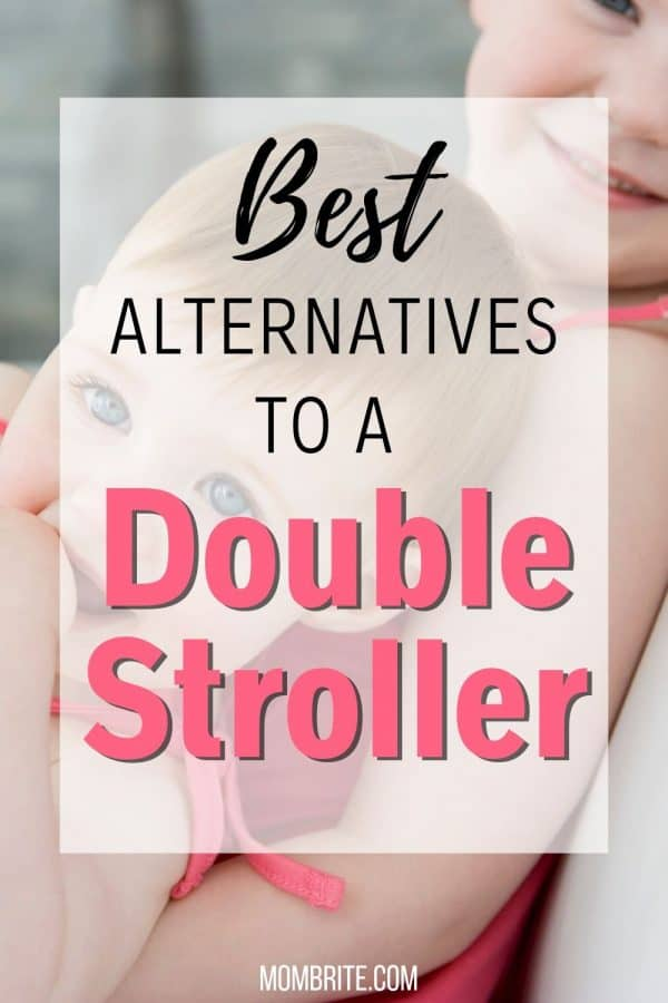 alternatives-to-a-double-stroller