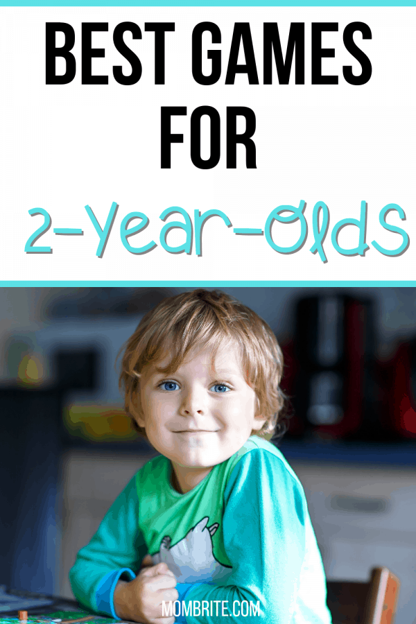 best-board-games-for-2-year-olds
