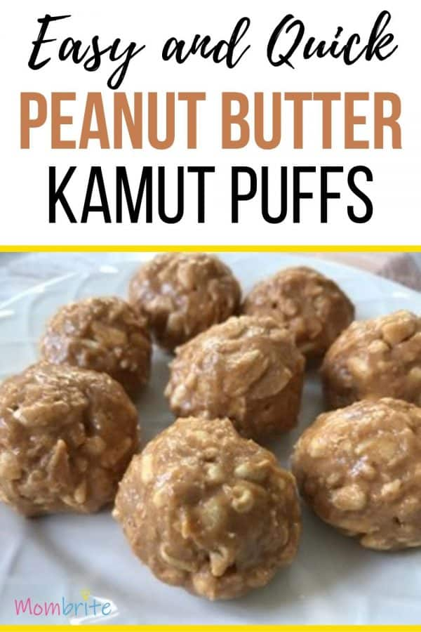 peanut-butter-kamut-puff-recipe