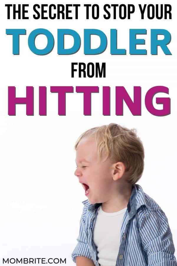 the-secret-to-stop-your-toddler-from-hitting