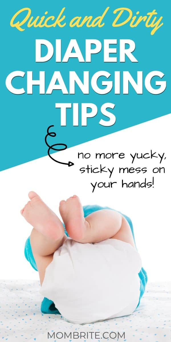 diaper-changing-tips